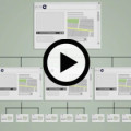 Create a Sitemap Lesson
