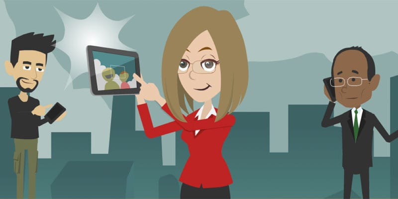 Your Business Can't Ignore Mobile Marketing