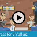 WordPress for Small Biz Online Course