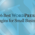 6 Best WordPress Plugins for Small Business Online Video