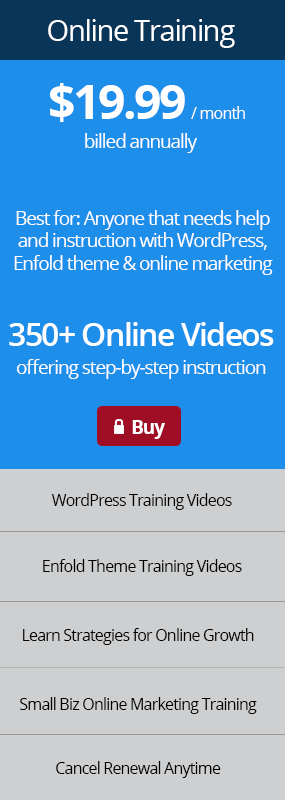 Buy Small Business Online Courses Now