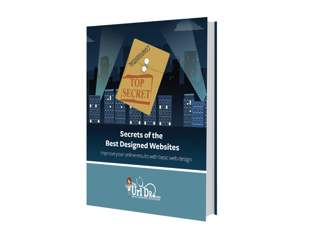 Best Designed Websites Ebook