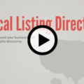 Local Listings Directories