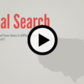 Local Search Video