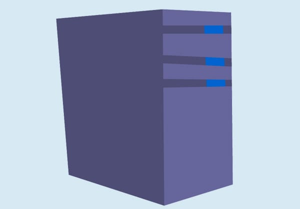 Best WordPress Hosting Backups