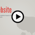 Website Impacts Local Search