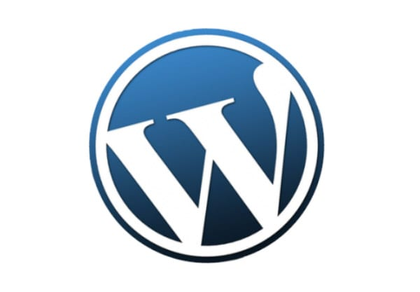 Best WordPress Hosting is WordPress Managed Hosting