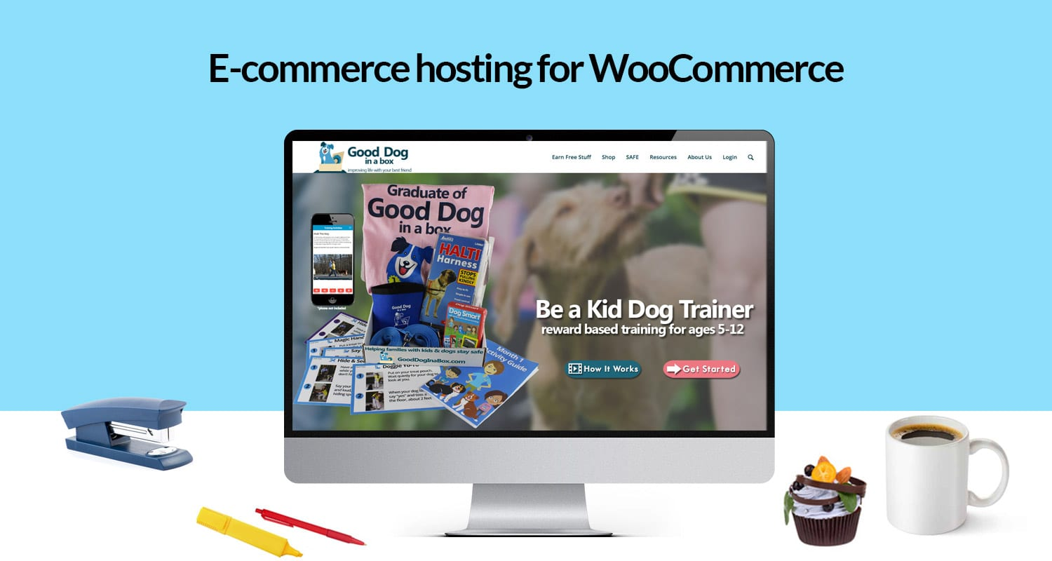 Woocommerce Hosting  Best Ecommerce Website Hosting For. Managed Services Offerings Cute Straight Hair. Septic Systems Maintenance Soft Touch Moving. Center For Spinal Disorders L A Trade School. Data Recovery Nashville European Cruise Ships. Asbury Park Press Customer Service. High Speed Internet San Francisco. Bmw Transmission Repair Nj Sink Odor Removal. Toyota Extended Warranty Prices