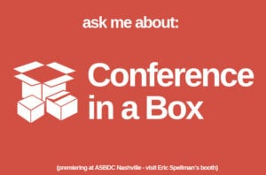 Conference In A Box