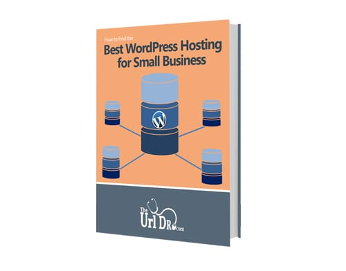Best WordPress Hosting for WordPress Ebook