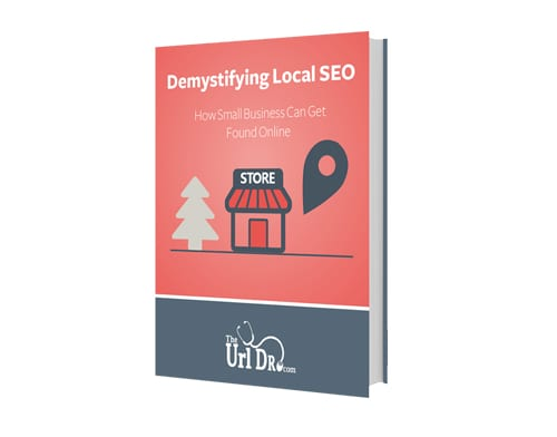 Demystifying Local Search Ebook