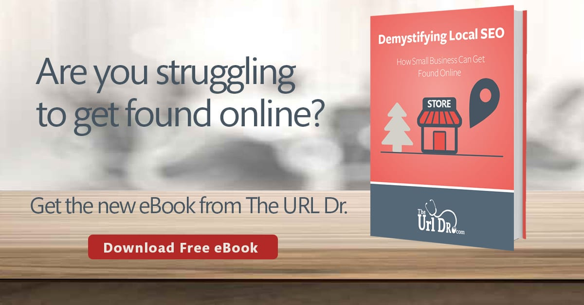 Demystifying Local Search Free eBook