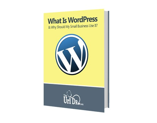 What Is WordPress Ebook