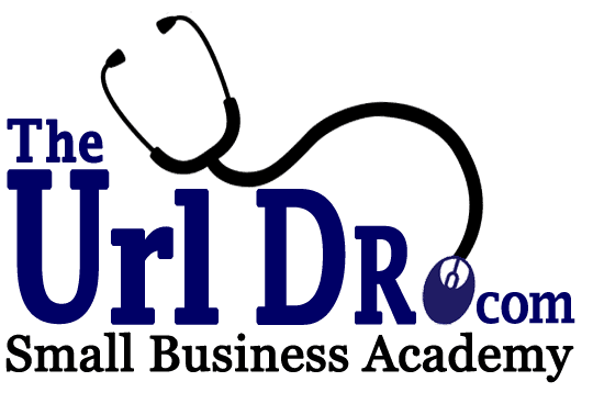 URL Dr Small Business Academy
