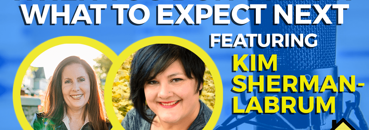 When You Don't Know What to Expect Freelance Economy Podcast