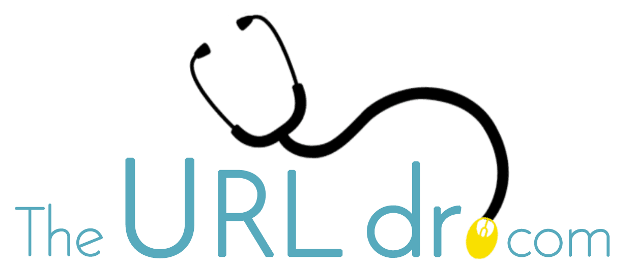 The URL dr E-learning Services